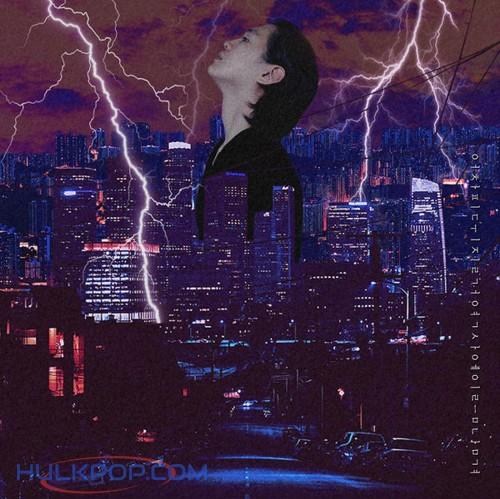 NO9UTO – DO OR DIE (feat. DZ) – Single