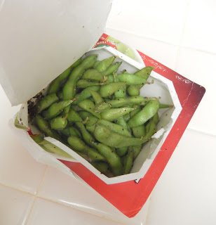 Edamame%2BSalt%2BPepper Weight Loss Recipes Post Weight Loss Surgery Menus: A day in my pouch