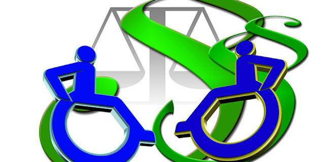 Enseñanza FeSP-UGT, Preacuerdo XV Convenio Discapacidad, Enseñanza UGT Ceuta, blog de Enseñanza UGT Ceuta