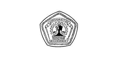 Universitas Mulawarman - SMMPTN (Mandiri)