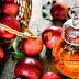 Is Apple Cider Vinegar Safe to Drink?
