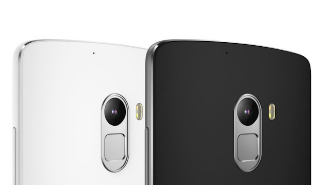 سعر ومواصفات Lenovo Vibe K4 Note بالصور والفيديو
