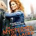 Download Os Mistérios de Laura 2ª Temporada