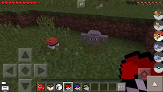 Pokedroid Pe Mod Installer Apk Latest Version Free Download For Android
