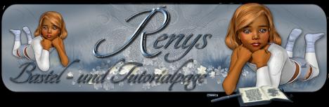 http://renys-bastelseiten.de/