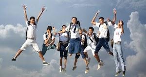 Tanggal Pengumuman Kelulusan Siswa SD, SMP, SMA dan SMK Tahun 2018