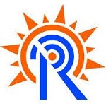 Institute for Plasma Research, Gandhinagar Recruitment for the post of Library Trainee