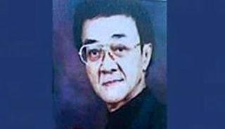 Berita Terkini Jombang Icefilmsinfo Globolister Mar 31st 2013 2330