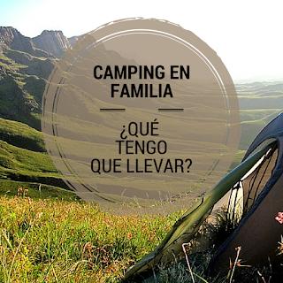 camping-en-familia
