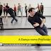 A Dança como Profissão - #02