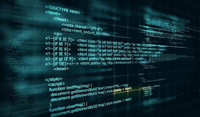 código fuente HTML5 para incrustar herramientas Pa11y