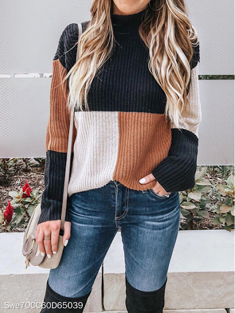 sweater for girls in winter