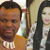 Pretty wife of King of Swaziland commits suicide by overdosing on drugs