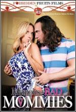 Memoirs of Bad Mommies 5 xXx (2015)