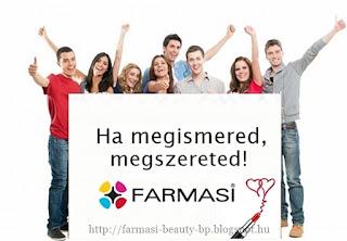 https://www.farmasi.hu/regisztracio/?trader_id=30003306