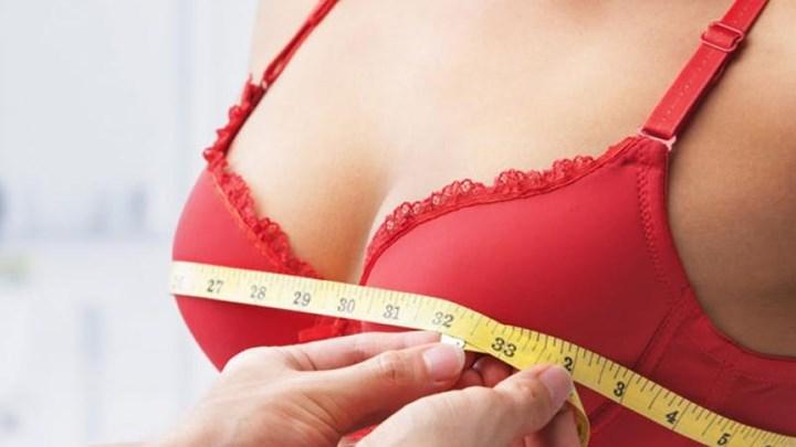 Αποτέλεσμα εικόνας για μέγεθος του στήθους τους blogspot