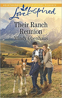 https://www.amazon.com/Their-Ranch-Reunion-Mountain-Heroes/dp/0373622953/ref=sr_1_1?ie=UTF8&qid=1520194682&sr=8-1&keywords=their+ranch+reunion