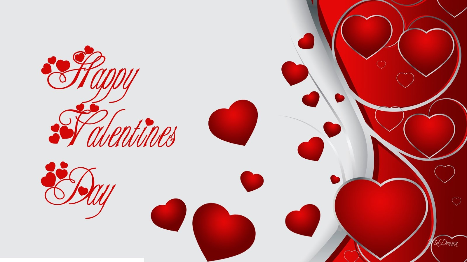 Valentines Day Wallpapers 2018 Hd Photos