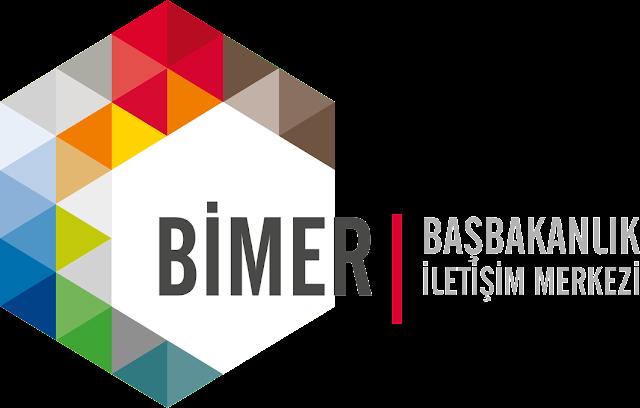 Bimer - Başbakanlık Makamına Gönderilecek Dilekçe Örneği