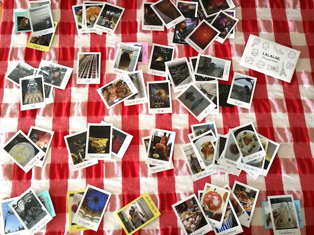 imprimir fotos smartphone