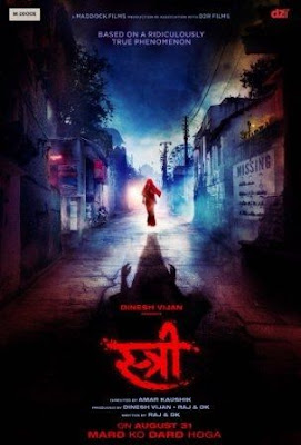 @instamag-shraddha-kapoor-unveils-spooky-poster-of-stree