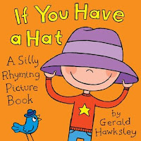 http://cbybookclub.blogspot.co.uk/2017/01/book-review-if-you-have-hat-silly.html