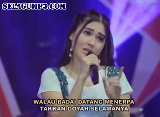 Download lagu Nella Kharisma Full Album Lengkap Update Terbaru