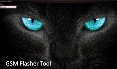 gsm-flasher-flash-tool-download-free