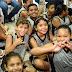 Projeto Cesta de Três investe em basquete para crianças em Jundiaí