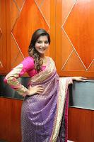 HeyAndhra Gorgeous Samantha Latest Photos HeyAndhra.com