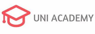 Treinamento de Office 365 Online - Uni Academy