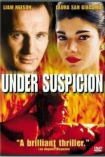 Watch Under Suspicion (1991) Megavideo Movie Online