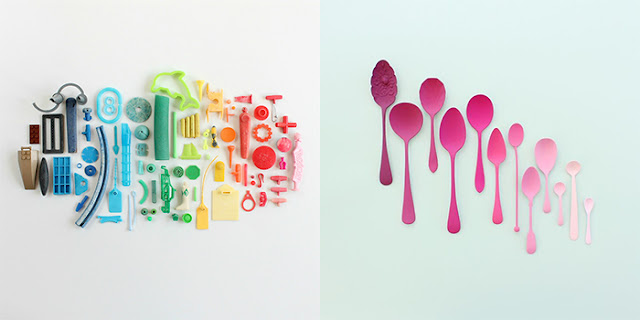 caroline-south-fotografia-creativa-gradientes-de-color