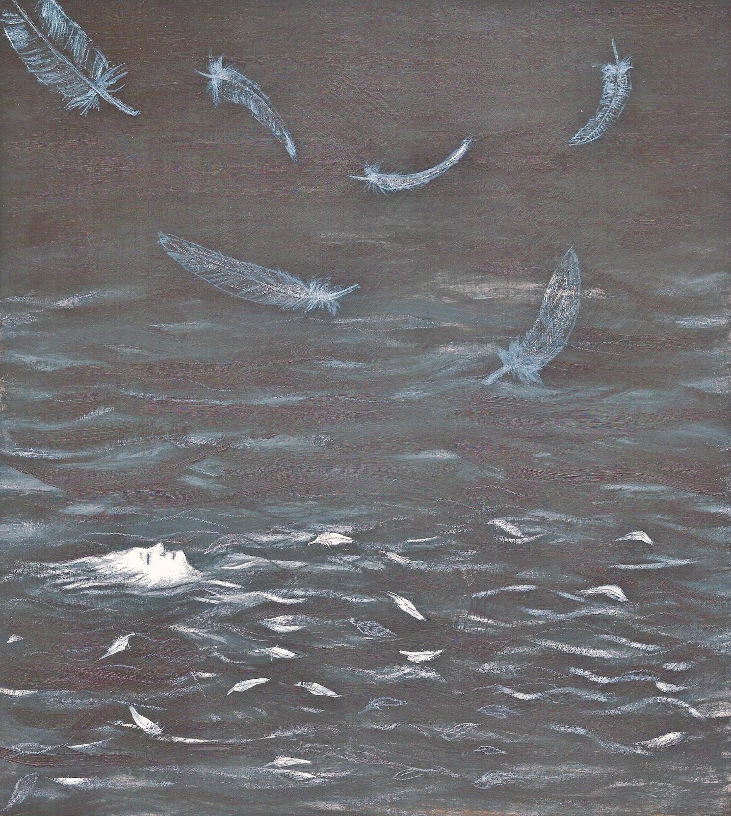 Romani Paolo Art Blog  dipinti illustrazioni e