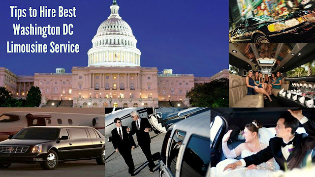 Tips-to-Hire-Best-Washington-DC-Limousine-Service