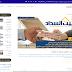 بيت السداد لتسديد القروض البنكية 0500059162