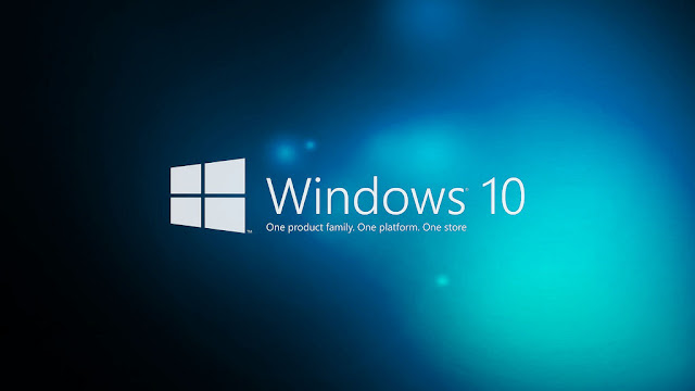 Apple and Microsoft are Mending a serious iCloud bug in Windows 10