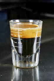 Foto Kopi Espresso Chill Tanpa Machine Atau Pakai Machine