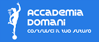 Formazione e-learning corsi online formatore web learning guest post