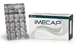 imecap-hair