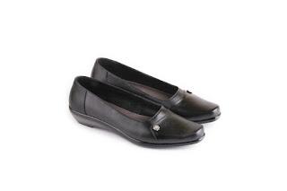 Sepatu Kerja  Wanita JKH 3118