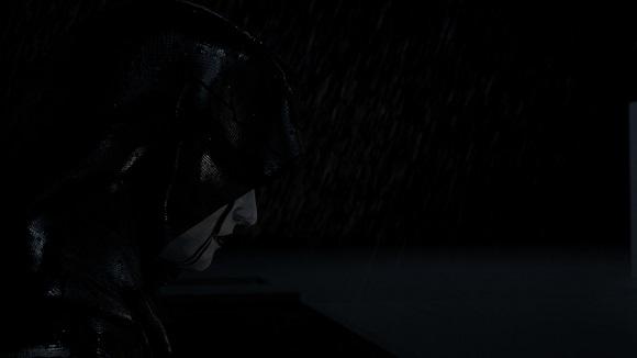 blackout-pc-screenshot-www.ovagames.com-2