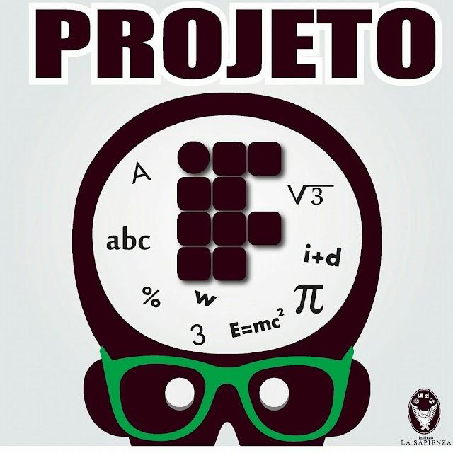 #ProjetoIF tem recorde de inscritos em 2017.