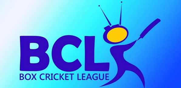 Box Cricket League 2016 Colors Tv Show wiki, Full Star-Cast and crew, Promos, story, Timings, TRP Rating, actress Character Name, Photo, wallpaper