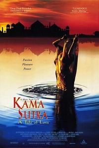Watch Kama Sutra: A Tale of Love Online Free in HD