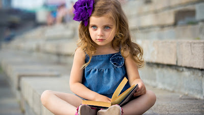 Beautiful Sweet Cute Child Image Collection
