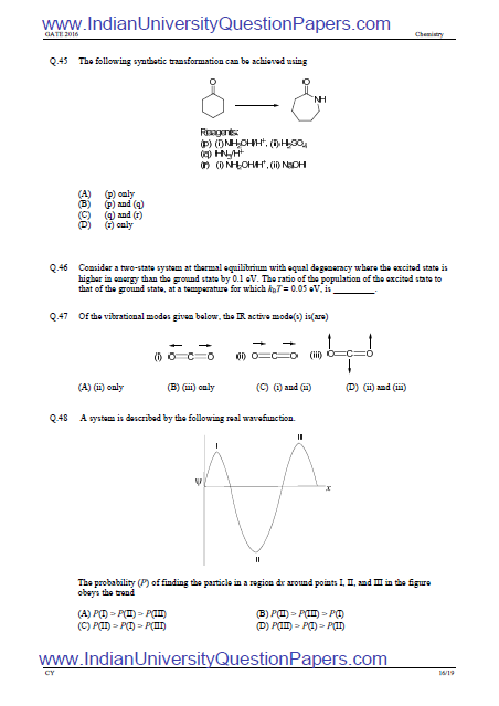 2016 gate engineering pdf mathematics for