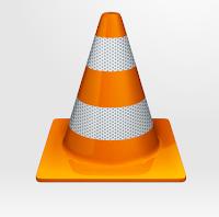 تحميل برنامج VLC media player اخراصدار لجميع الأجهزة 2018