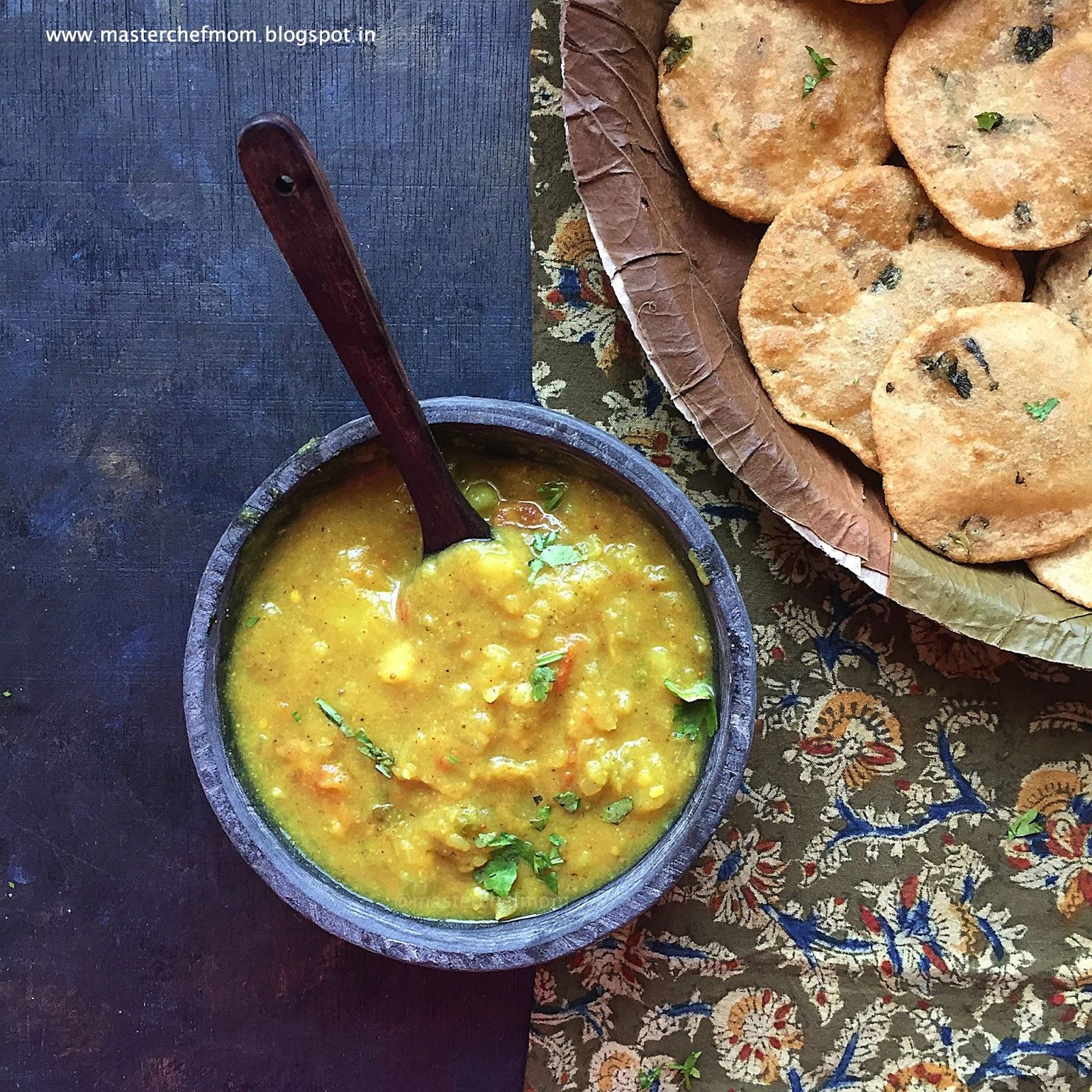 Masterchefmom thanjavur kadappa recipe potato curry from tamil thanjavur kadappa recipe forumfinder Image collections
