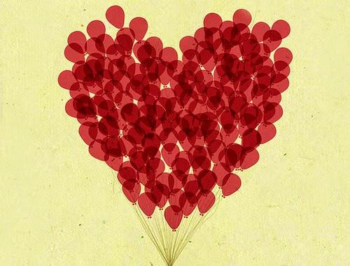 numerologia 16, numerologia partnerska, karma miłości, liczba karmiczna, dług